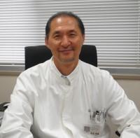 東京農工大学松田先生